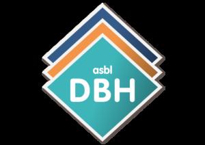 ASBL Développement en Botte du Hainaut - logo