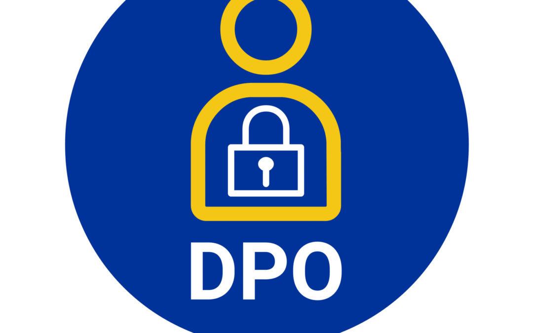 Appel à candidature: Délégué à la Protection des Données (DPO)
